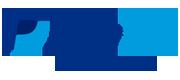 Thaeres PayPal PayFlow Pro integration