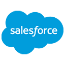 Thaeres Salesforce integration