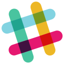 Thaeres Slack integration