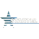 Thaeres Startel integration